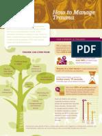 Trauma Infographic Print Version