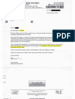 lewis-debt-recovery-letter-3_Redacted.pdf