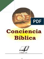 ConcienciaBiblica
