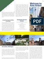 Brochure_Lab