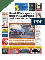 m Tarragona 091112