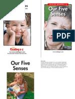 Our+Five+Senses.pdf.Desbloqueado