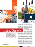 Thai Fruit Wine Article FSB