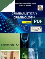 Presentación1 Diferen Crimi y Crimina