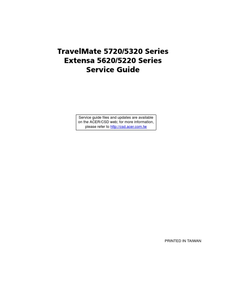 ... Array - aspire 5720 service manual one word quickstart guide book u2022  rh gradinet com