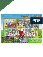 Schoolposters-classroom