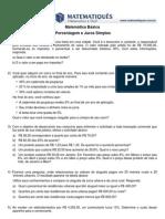 Doc Matematica 820703263