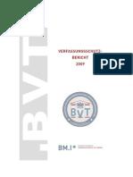 23680622-Verfassungsschutzbericht-2009-Osterreich