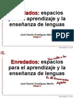 digitalingua ESPACIOS DIGITALES