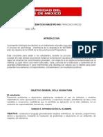 ANTOLOGÍA_Matematicas bASICAS O APLICADAS_ARCOS