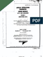 Lm 10 Handbook Vol 1