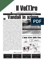 Il Ve(T)ro - 2