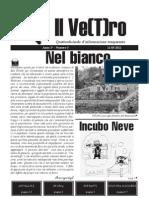 Il Ve(T)ro - 3