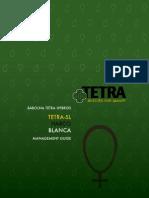 Tetra SL