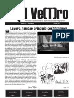 Il Ve(T)ro - 5