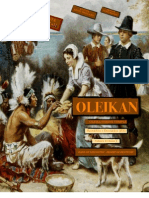 OleikanVolume61Issue6