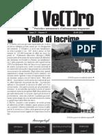 Il Ve(T)ro - 9