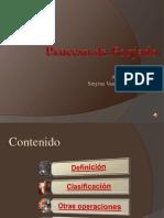 procesodeforjado-100922173230-phpapp01