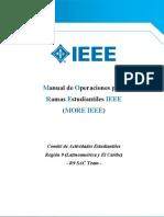 Manual_IEEE_2.0