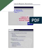 SBR-S11 CP1logica Predicados