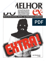 Extra 02