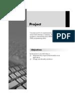 05 Iwcd Project Sg 01