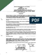 ADA_PROCESO_10-11-362083_132038000_1973017