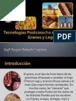 granos ii-2012