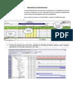 Instructivo Herramientas Programacion (CAC)
