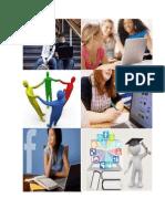 HEINF2012II_[504056][WORD][Redes Sociales y el desempeño academico]
