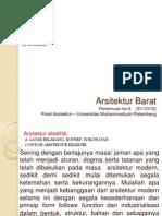 Perkemb3 (131010)