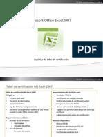 guadellaboratoriodeexcel2007mos-110813065231-phpapp01
