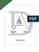 Dir Discapacidad2
