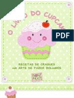 33683236 BoniFrati O Livro Do Cupcake