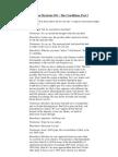 Religious Mysteries 101 Part 2.pdf