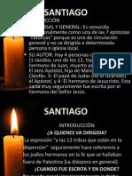 Santiago Clase Por Cmi