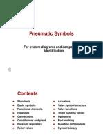 Simbologia Neumatica Iso 1219 1