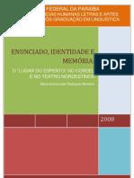 Maria Emmanuele Rodrigues Monteiro_dissertação