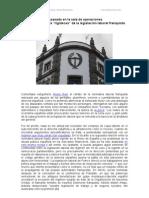 sobre las rigideces de la legislación laboral franquista_web sin permiso