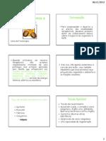 Mecanismos e Respostas das Lesoes.pdf