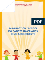 Iiconsensodedor oncologica cpia fandeluxe Gallery