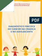 Oncologia Pediatrica - INCA.pdf