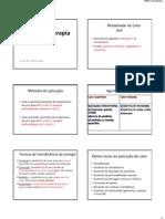 Termoterapia - Calor.pdf