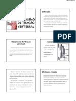 Tracao Vertebral.pdf