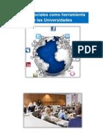 Heinf2012ii_504058[Word][Redes Sociales Como Herramientas en Las Universidades]