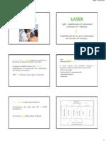 Laser.pdf