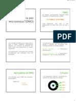 Microondas.pdf