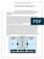 HCMR Report Template12