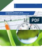 Wavin Intesio Katalog Maj 2011