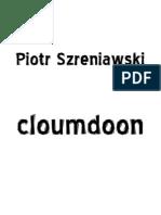 cloumdoon